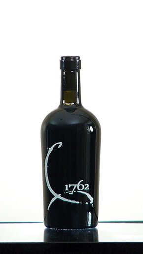 1762 (Wine Club Exclusive)