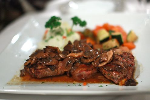 beef_medallions