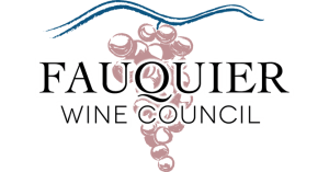 Philip Carter Winery Fauquier Wine Council