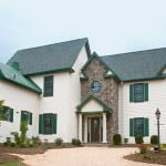 The Inn at Vineyards Crossing Hume Fauquier northern Virginia Bed and Breakfast
