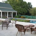 InnVX-patio-pool