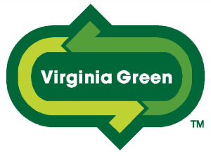 Philip Carter Winery Virginia Green Program