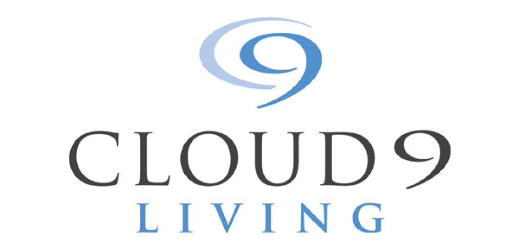 Attrayant Cloud 9 Living Reviews. U201cu201d