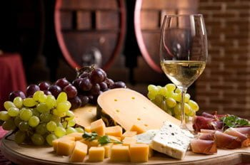An Evening with Virginia Wine: Celebrating the 257th Anniversary of Virginia Wine Excellence