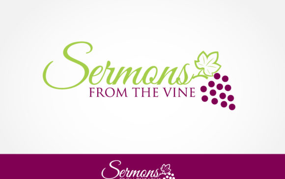 Sermons from the Vine - Sunday, June 3
