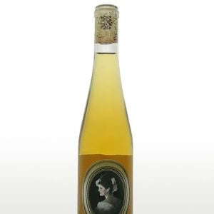Philip Carter Winery Sweet Danielle Dessert Wine