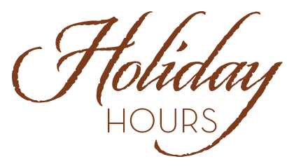 Holiday-hours-410×237